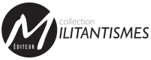 Collection Militantisme