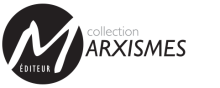 Collection Marxismes