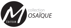 Collection Mozaïque